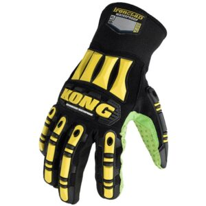 KONG® IMPERMEABLE C5