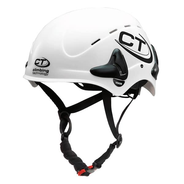CASCO WORK SHELL - 6X945
