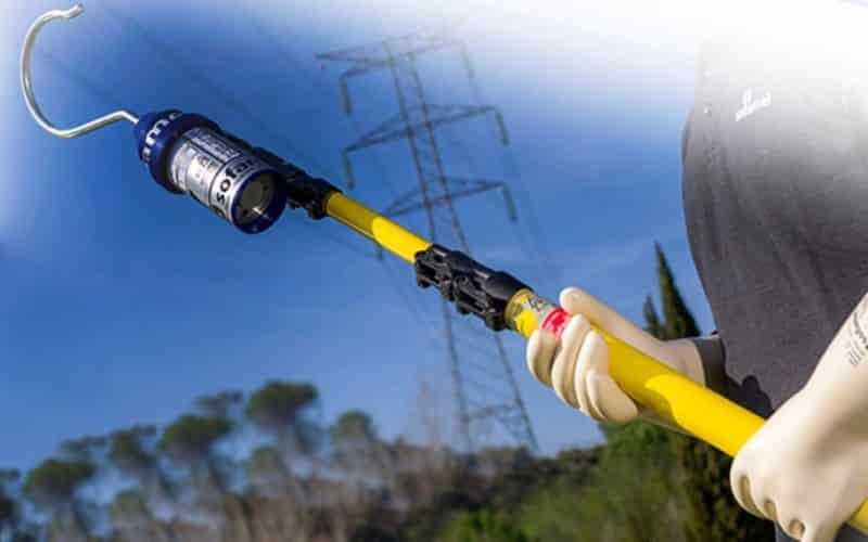 Pertigas-dielectricas-seguridad-electrica