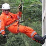 arnés-de-seguridad-rescate-en-alturas-vertical (1)