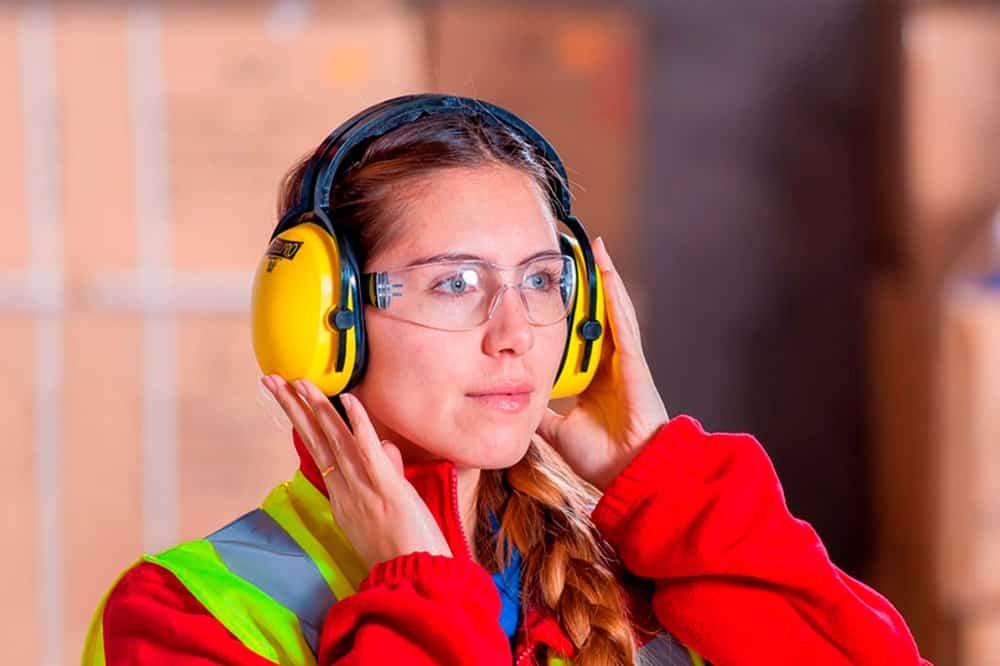 Ventajas-de-proteccion-auditiva