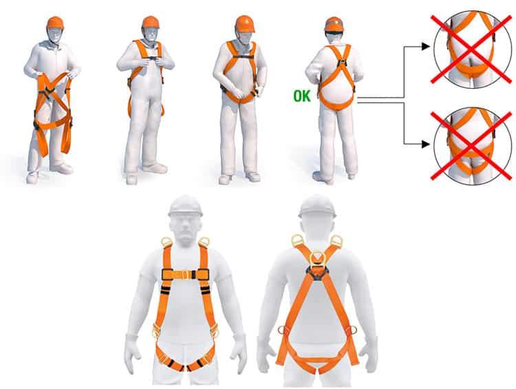 pasos-uso-arnes-seguridad
