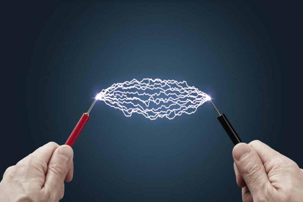 seguridad eléctrica - todo lo que debes conocer