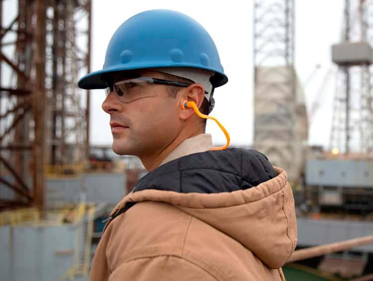 proteccion auditiva para cuidar oidos