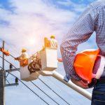 5 reglas de oro de la seguridad eléctrica