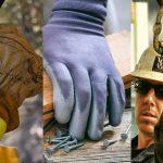 guantes de seguridad - verdades