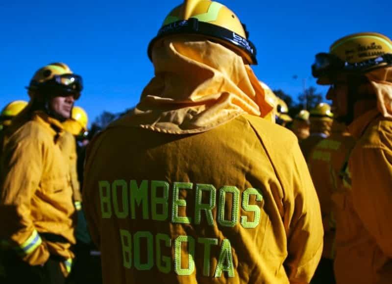 trajes-estructurales-bomberos-caracteristicas