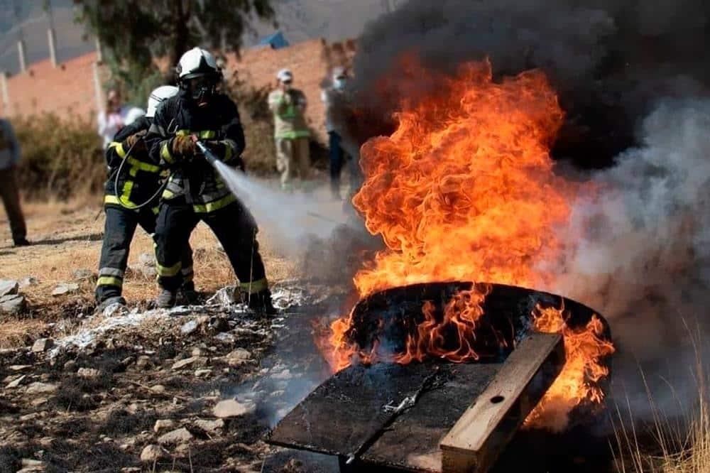 trajes-estructurales-bomberos-importancia