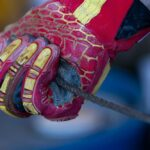 guantes-seguridad-alargar-vida-util