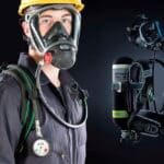 portada-equipo-de-respiracion-autonoma-ERA