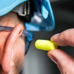 tapones-insercion-proteccion-auditiva